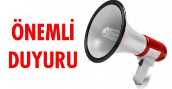 11-12 Yaş Ulusal Gelişim Projesi İl Vize Yarışları Hakkında