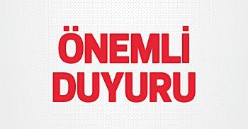 ADAY ANTRENÖRLÜK ÖDEMELERİ HAKKINDA!