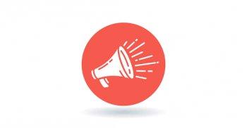 11-12 YAŞ UYGP İL İÇİ VİZE YARIŞLARI SONUÇ BİLDİRİMLERİ HAKKINDA