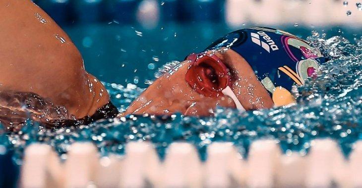 TYF - Uluslararası Masterlar Yaz Yüzme Şampiyonası Giriş Kontrol Listeleri