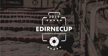 EDİRNE CUP 2019 FOTOĞRAFLARI / YENİ FOTOĞRAFLAR YAYINDA!