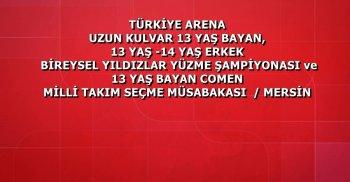 TEKNİK TOPLANTI SAAT DEĞİŞİKLİĞİ!