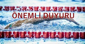 11 - 12 Yaş Ulusal Gelişim Projesi Bölge Müsabakalarının İstanbul Grubuna Katılım Sağlayacak Kulüplerin Dikkatine!