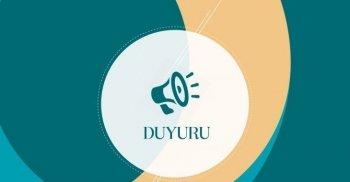 1. KADEME YARDIMCI YÜZME ANTRENÖRÜ YETİŞTİRME KURSU / İSTANBUL