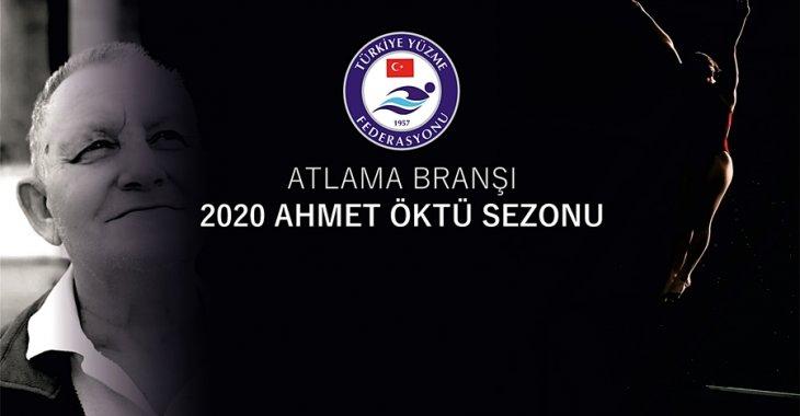 KIŞ KUPASI ATLAMA ŞAMPİYONASI REGLAMANI / 2020 SEZONU ATLAMA BRANŞI YARIŞMA ANA REGLAMANI