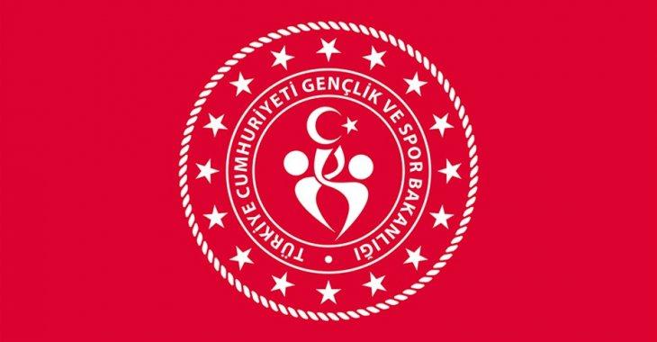 ŞAMPİYON SPORCULARA 'SÖZLEŞMELİ PERSONEL' MÜJDESİ!