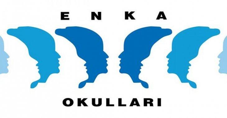 ENKA OKULLARI SPORCU ÖĞRENCİ SEÇİMİ DUYURUSU!