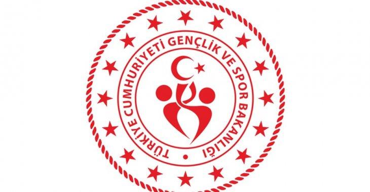 Gençlik ve Spor Bakanlığı ile 52 Vakıf Üniversitesi Arasında İmzalanan Mutabakat Metni Duyurusu!