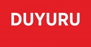 Türkiye Turkcell Kısa Kulvar Bölgesel Küçükler Bireysel Yüzme Şampiyonası Hakkında Duyuru!